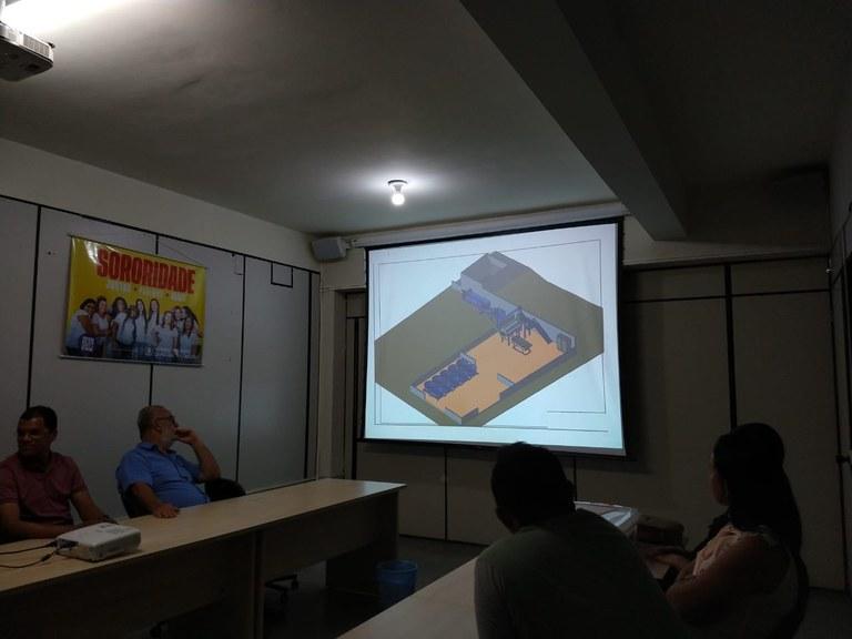 Reunião com representantes da Associação Nossa Senhora de Fátima Mari-PB (10).jpeg