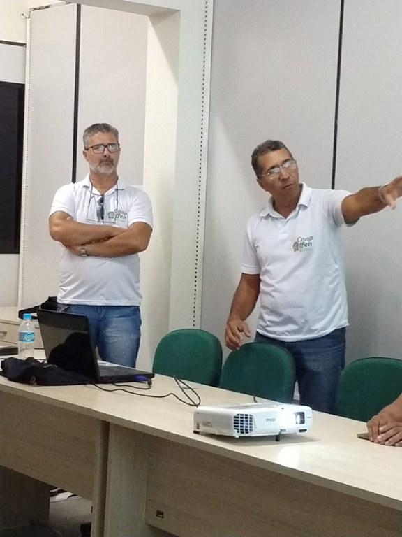 Reunião com representantes da Associação Nossa Senhora de Fátima Mari-PB (2).jpeg