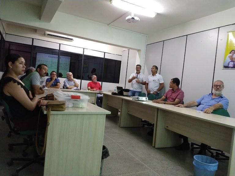 Reunião com representantes da Associação Nossa Senhora de Fátima Mari-PB (3).jpeg