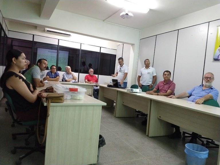 Reunião com representantes da Associação Nossa Senhora de Fátima Mari-PB (5).jpeg