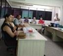 Reunião com representantes da Associação Nossa Senhora de Fátima Mari-PB (6).jpeg
