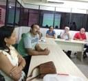 Reunião com representantes da Associação Nossa Senhora de Fátima Mari-PB (7).jpeg