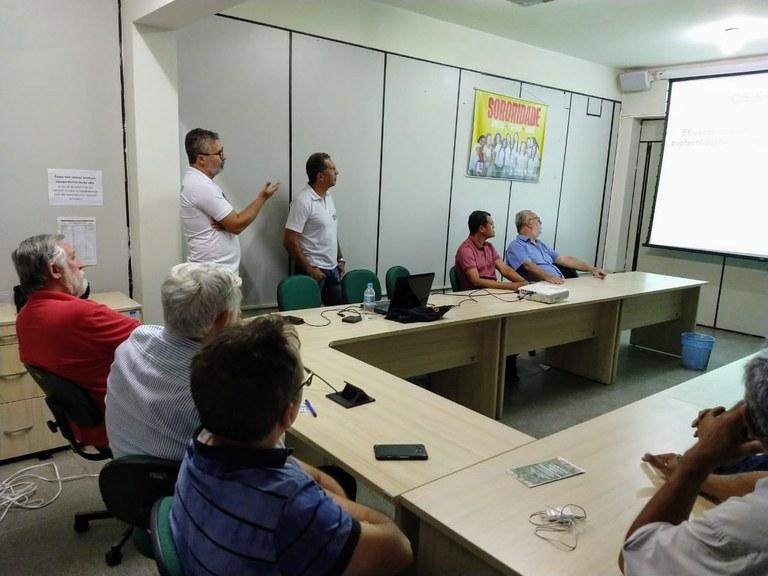 Reunião com representantes da Associação Nossa Senhora de Fátima Mari-PB (8).jpeg