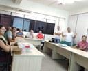 Reunião com representantes da Associação Nossa Senhora de Fátima Mari-PB (9).jpeg