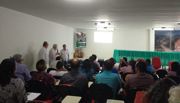 reunião arranjo produtivo tubérculos 3