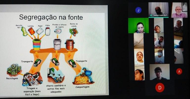 WhatsApp Image 2020-09-18 at 16.41.16.jpeg