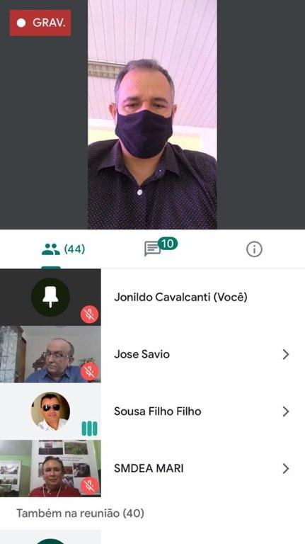 WhatsApp Image 2021-04-16 at 13.54.16 (1).jpeg