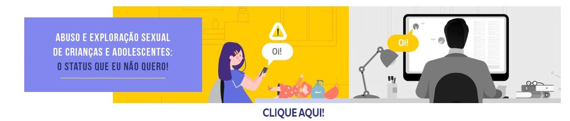 CAMPANHA CLIQUE AQUI.jpg