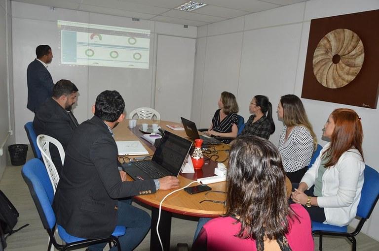 03-10-19 Reunião Com Argentinos na SEDH Foto-Alberto Machado  (1).JPG