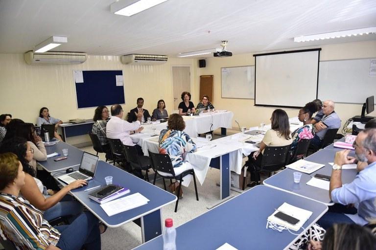 encontro de secretarios de assistencia foto de Elisa Elsie.jpg