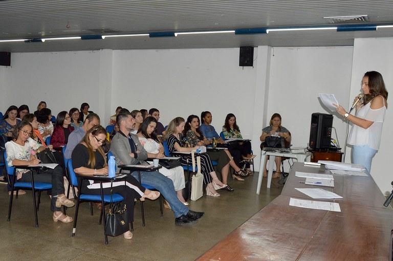05-09-2019 Reunião CIB 144ª - fotos Luciana Bessa (40).JPG