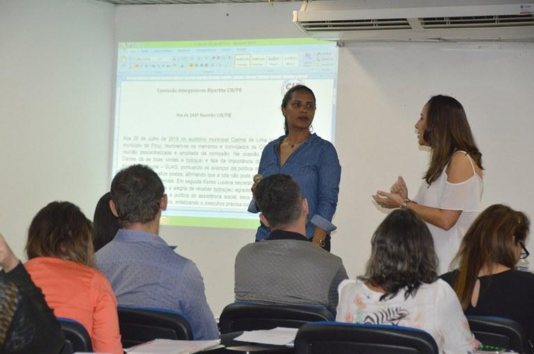 05-09-2019 Reunião CIB 144ª - fotos Luciana Bessa (54).JPG