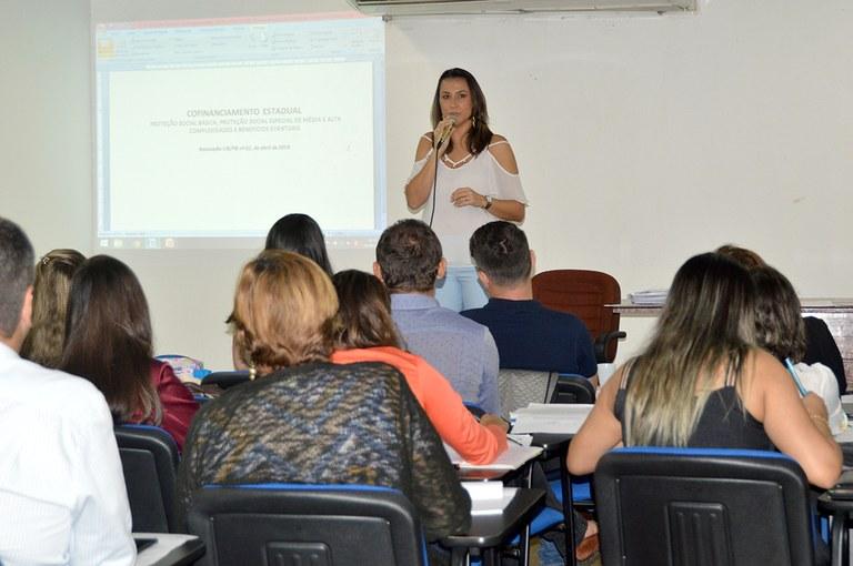 05-09-2019 Reunião CIB 144ª - fotos Luciana Bessa (79).JPG