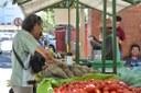 07-11-20 Reunião Compra da Agricultura Familiar - foto Luciana Bessa (10).JPG