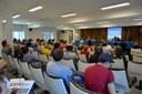 07-11-20 Reunião Compra da Agricultura Familiar - foto Luciana Bessa (19).JPG