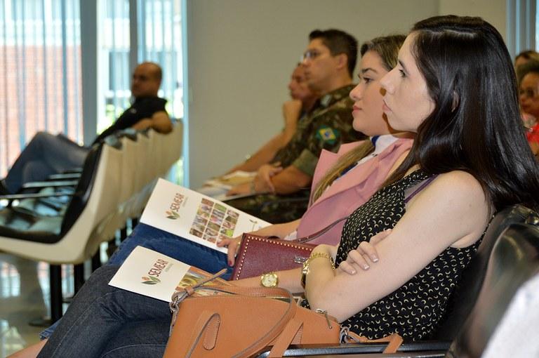 07-11-20 Reunião Compra da Agricultura Familiar - foto Luciana Bessa (26).JPG