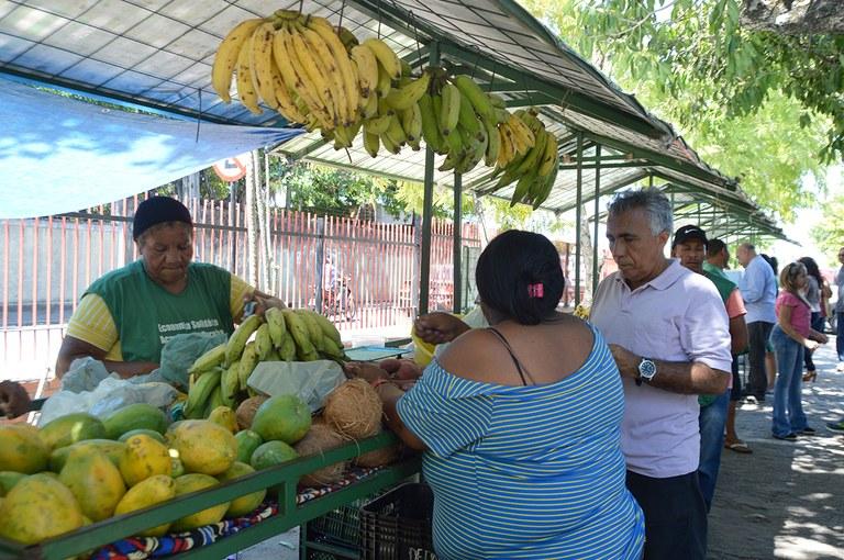 07-11-20 Reunião Compra da Agricultura Familiar - foto Luciana Bessa (8).JPG