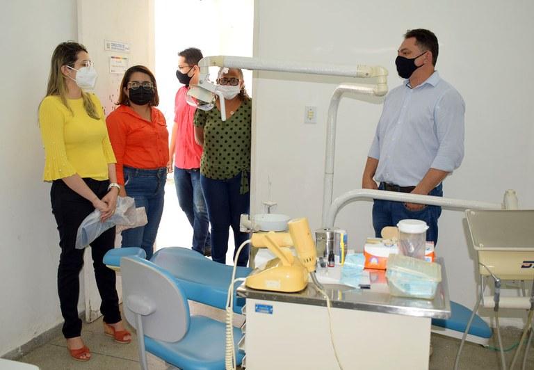 07-10-21 visita das Gerentes do SINASE ao Centro Socioeducativo Edson Mota-foto-Alberto Machado   (15).JPG