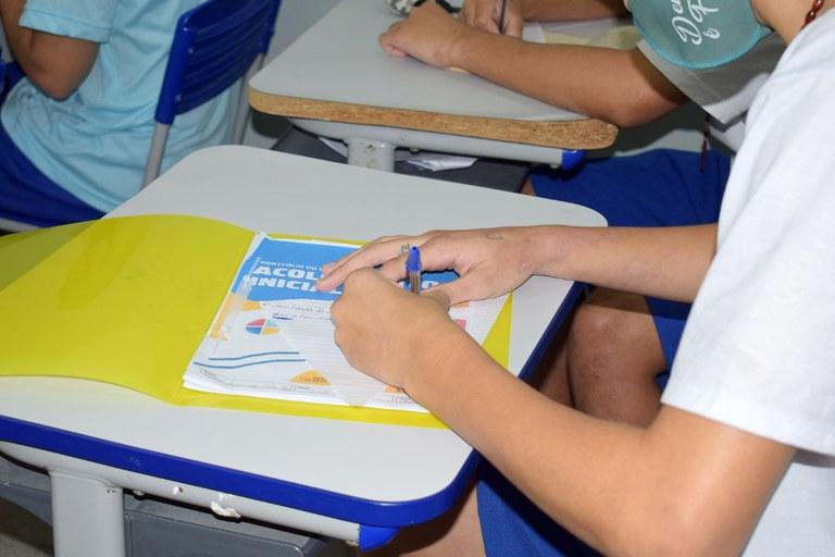 07-10-21 visita das Gerentes do SINASE ao Centro Socioeducativo Edson Mota-foto-Alberto Machado   (8).JPG