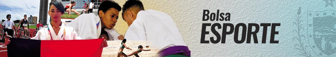 Bolsa-Esporte-Site.png