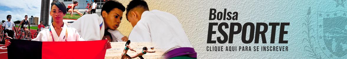 Bolsa-Esporte.png