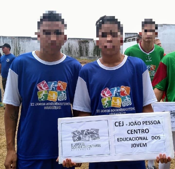 Equipe Cej primeiro lugar.jpg