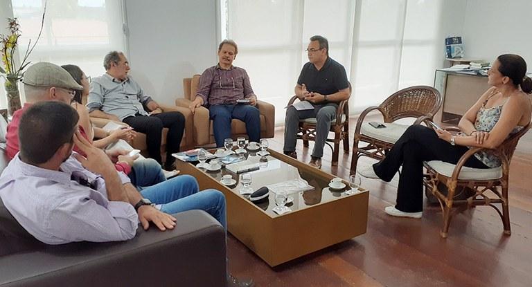 REUNIÃO-UEPB-E-FUNDAC-3 (1).jpg