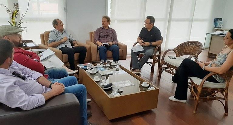 REUNIÃO-UEPB-E-FUNDAC-5.jpg