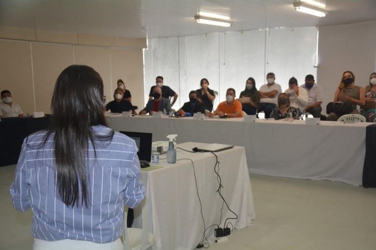 Reunião Gestão I (153).JPG
