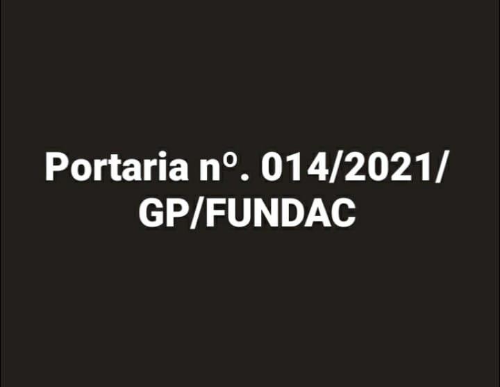 PORTARIA.jpg
