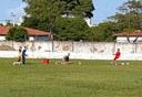 teste esportivo do Revelando Campeoes no Auto Esporte foto editada.jpg