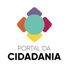 PORTAL DA CIDADANIA