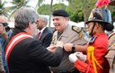 joao aniversario de 103 anos dos bombeiros militares foto francisco franca (13).JPG