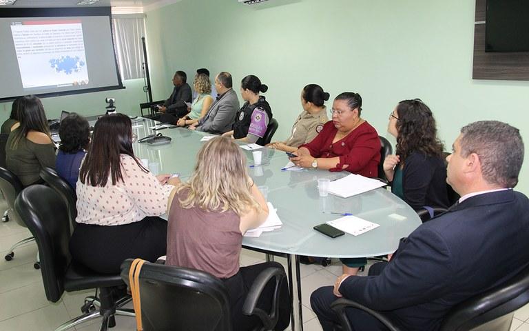 seds programa mulher protegida concorre a selo no forum brasileiro de seguranca (1).JPG