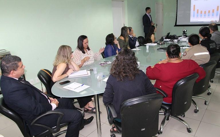 seds programa mulher protegida concorre a selo no forum brasileiro de seguranca (2).JPG