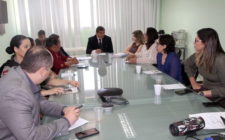seds programa mulher protegida concorre a selo no forum brasileiro de seguranca (4).JPG