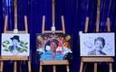 seect festival arte em cena homenagem a jackson do pandeiro foto Daniel Medeiros (1).jpg