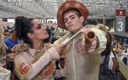 seect festival arte em cena homenagem a jackson do pandeiro foto Delmer Rodrigues (1).jpg