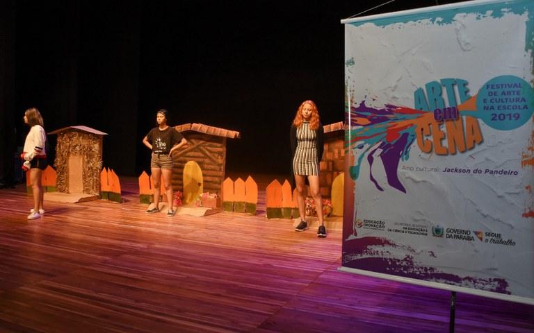seect festival arte em cena homenagem a jackson do pandeiro foto Delmer Rodrigues (3).jpg
