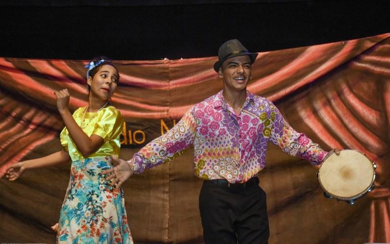 seect festival arte em cena homenagem a jackson do pandeiro foto Delmer Rodrigues (6).jpg