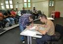 bombeiros-realizam-exames-psicologicos-2.jpg
