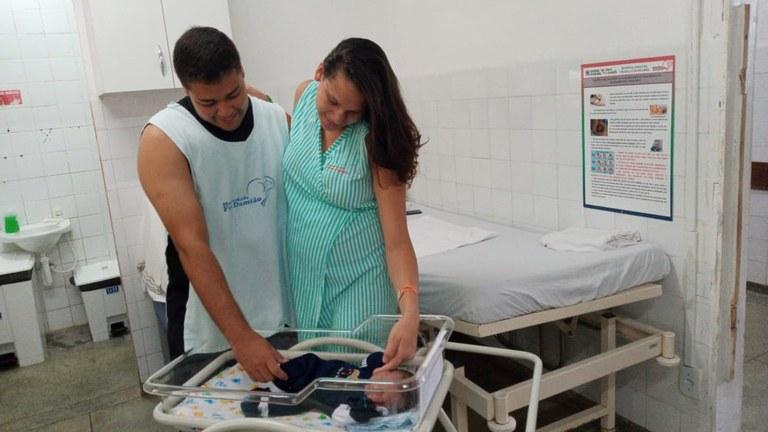 maternidade frei damião1.jpg