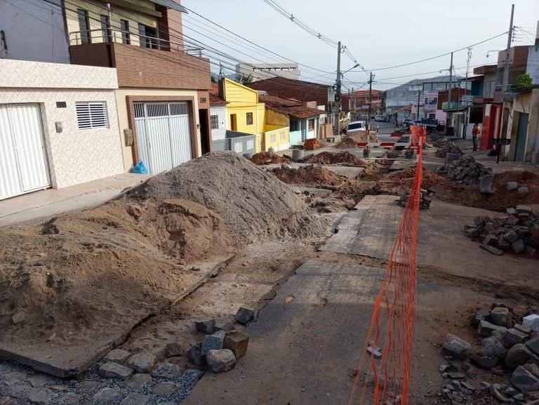 Cagepa amplia rede de esgotamento sanitário no município de Guarabira (1).jpeg