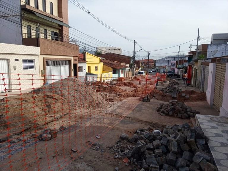 Cagepa amplia rede de esgotamento sanitário no município de Guarabira (2).jpeg
