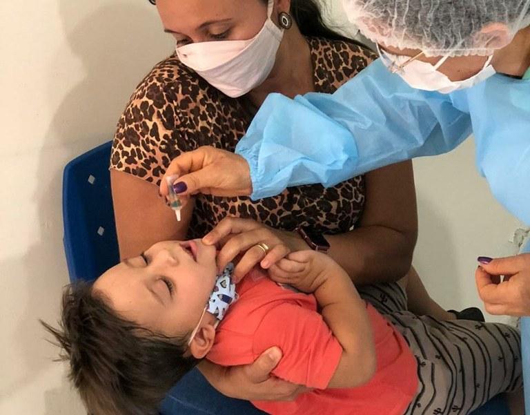 campanha multivacinação e polio.jpeg