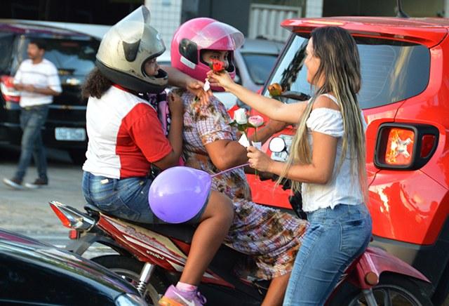 07-03-18-Ação-do-Dia-Internacional-da-Mulher-Foto-Alberto-Machado-16.jpg