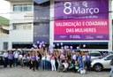 07-03-18-Ação-do-Dia-Internacional-da-Mulher-Foto-Alberto-Machado-2.jpg