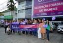 07-03-18-Ação-do-Dia-Internacional-da-Mulher-Foto-Alberto-Machado-20.jpg