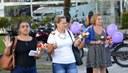 07-03-18-Ação-do-Dia-Internacional-da-Mulher-Foto-Alberto-Machado-5.jpg