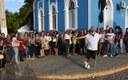 pap programa de artesanato aula inaugural com ronaldo fraga (1).JPG